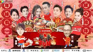 d馗oration chambre 騁udiante cuisine 騁udiante 100 images cuisine 騁udiante sans four 37