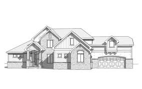 House Plans Two Story 11 Rustic Home Plans Two Story Glenwood 2 Story Mountain Rustic
