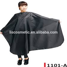 hairdresser capes trendy capes wholesale apparel suppliers alibaba