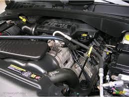 2004 dodge ram 5 7 hemi horsepower 2004 dodge durango limited 4x4 5 7 liter hemi ohv 16 valve v8