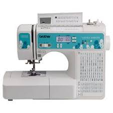 black friday sewing machine black friday sewing machines target