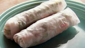 ree s leftover turkey rolls food network