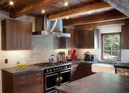 Trends In Luxury Kitchen Cabinets St Charles Of New York - Kitchen cabinet color trends