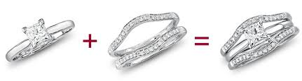 womens wedding ring wedding bands for him jewelry helzberg diamonds