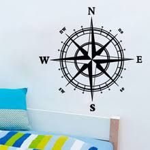 popular nautical bedroom decor buy cheap nautical bedroom decor