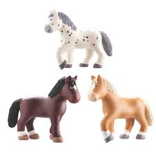 Horse Christmas Gifts For Men Imaginative Play Horses Stables U0026 Rodeo Toys