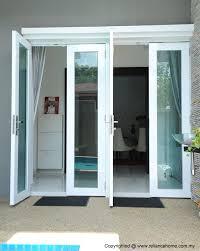 aluminium bathroom door malaysia bedroom and living room image