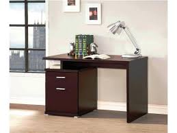 articles with long glass desk tag chic long glass desk desk