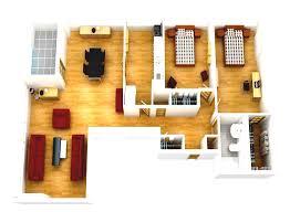 interior design virtual room planning latest decoration ideas idolza