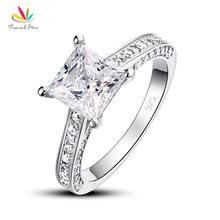 cheap princess cut engagement rings popular princess cut engagement rings buy cheap princess cut