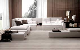 Room Design Tips Corner Sofa In Living Room Boncville Com