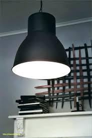 luminaire cuisine luminaire design led luminaire cuisine led design takeoffnow co