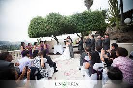 coco palm wedding pomona wedding photography coco palms restaurant phil