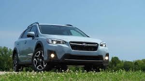 Subaru Three Row 2018 Buick Enclave Suv Moves Upscale Consumer Reports