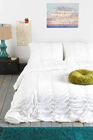 57 best duvet covers and bedspreads images on pinterest duvet