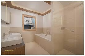 l fter badezimmer fresh badezimmer fliesen ausstellung alex books