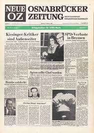 50 jahre noz jahr 1967 noz de