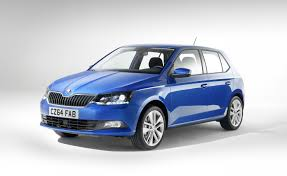 skoda fabia review and buying guide best deals and prices buyacar
