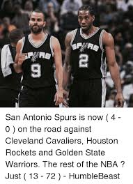San Antonio Spurs Memes - san antonio spurs memes cleveland cavaliers lesbian webcams