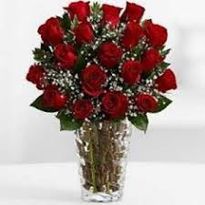 send flowers today chocolate day gifts propose day gift india online