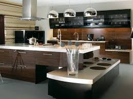 kitchen modern kitchen pendants chandelier pendant lights for