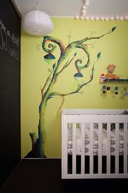 Happy In Your Home Ana Seattle Doula Infant Space Design