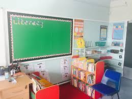 Reading Areas Classroom U2013 Page 2 U2013 Teacher Traumas