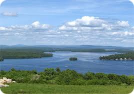 Nh Lakes Region New Construction by Lakes Region Nh Real Estate Luxury Homes Condos Meredith Bay