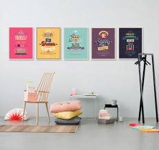 Wholesale Vintage Home Decor by Online Buy Wholesale Motivational Wall Art From China Motivational