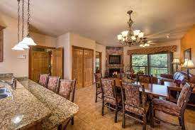 2 bedroom suites in branson mo two bedroom grand villa westgate branson woods resort in branson