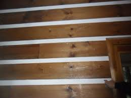 cabin walls images reverse search view image found on log cabin interior wall html