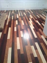 laminate flooring cincinnati meze