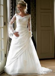 plus size wedding dresses mermaid style pictures ideas guide to