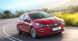 opel siege social vauxhall astra wins european car of the year 2016 award manchester