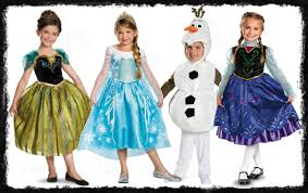 frozen costumes welcome to anniescostumes costumes for deluxe