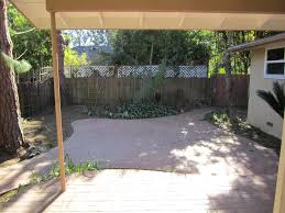 3 bedroom apartment for rent in beverlywood next to hillcrest