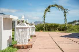 wedding arches to hire cape town lol s flowers cape town wedding hiring