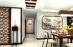 Asian Inspired Dining Room Furniture Asian Dining Room Table Masters Mind