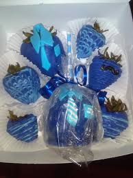 candy apples boxes gift box chocolate strawberries candy apples party ideas