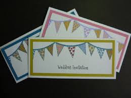 Garden Studio Crafts - garden studio crafts wedding stationery supplier in hadfield