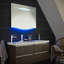 Bathroom Lighting Ideas by 29 Bright Bathroom Lighting Ideas For 2017 Victorian Plumbing