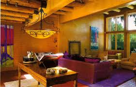 mexican style home decor mexican interiors christmas ideas the latest architectural
