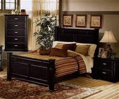 bedroom sets designs interior design