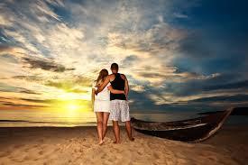 honeymoons registry honeymoon registries groomsadvice