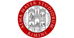 dispense unibo cus di rimini università di bologna