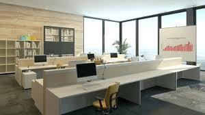 open floor plan kitchen designs open floor plan decorating living room open floor plan kitchen
