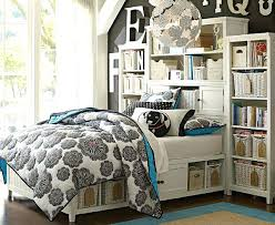 girl teenage bedroom decorating ideas teenage bedroom decorating ideas diy makinbooks co