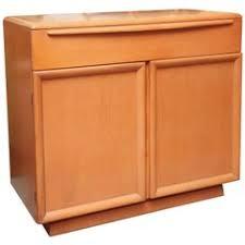 Heywood Wakefield Corner Cabinet Heywood Wakefield Furniture Desks Chairs Tables U0026 More 116