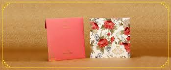 Wedding Invitation Cards Chennai Shubh Cards