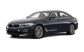 bmw cars bmw 5 series price in india images mileage features reviews